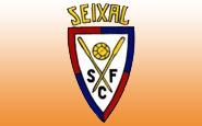 Seixal FC