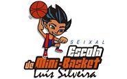IX Torneio de Mini-Basket Cidade do Seixal