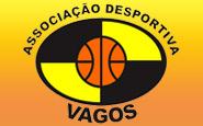 Taça Vítor Hugo