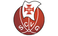 SC Vasco da Gama