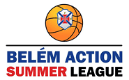Belém Action Summer League