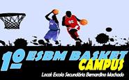 ESBM Clube Basket 2012