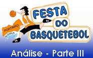 Festa do Basquetebol