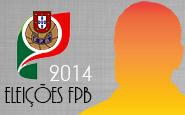 Delegados à Assembleia Geral da Federação Portuguesa de Basquetebol