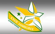 27º Jamboree