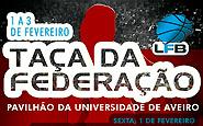 Taça Federação