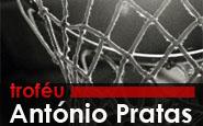 Troféu António Pratas