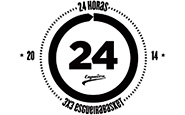 Torneio 24 Horas do Clube do Povo de Esgueira