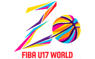 2016 FIBA U17 World Championships For Women