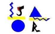 Agrupamento de Escolas João da Rosa