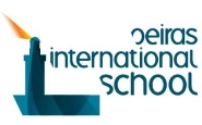 OIS Oeiras International School