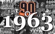1963 – Tantos nomes sonantes