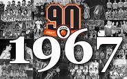 ABL - 90 Anos 90 Factos