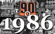 1986 - Lisboa recebe qualificação