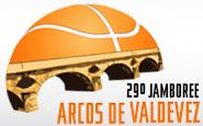29 Jamboree - Arcos de Valdevez