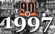 ABL 90 Anos 90 Factos