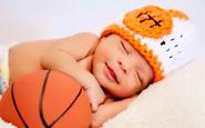 Babybasket sim ou não?