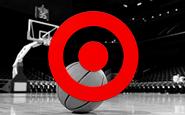 Target in Basketball