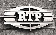 1996 – Troféu RTP