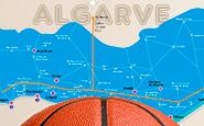 Parabéns Algarve