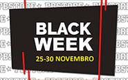 PBStore Black Week