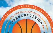 VI Torneio Internacional de Basquetebol Cidade de Tavira