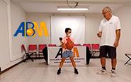 MB ON | Jogo para o Mundo