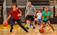 A evolução dos métodos de ensino nos desportos coletivos