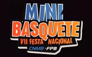9ª Festa do Minibásquete em Paços de Ferreira