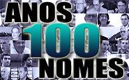 100 anos de basquetebol 100 nomes