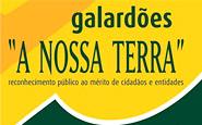 gala dos Galardões 'A Nossa Terra'
