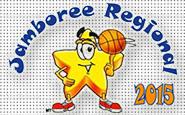 Vai decorrer de no fim-de-semana de 12 a 14 de Junho o jamboree da Associação de Basquetebol da Madeira.