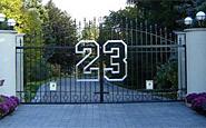 portal 23