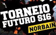 Torneio do Futuro/Norbain