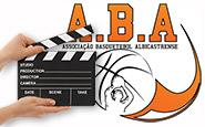 ABA - Associação Basquetebol Albicastrense