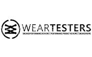 weartesters.com