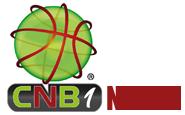 CNB1 Norte