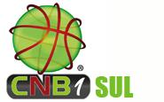 CNB1 Sul