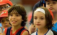 Maia Basket