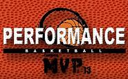 Campo MVP Reabilitação Funcional e Performance