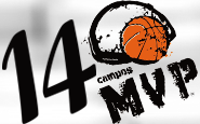 Campos MVP 2014