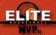 Campo MVP Elite