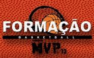 Campos MVP Formação