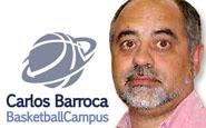 Carlos Barroca