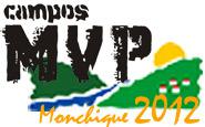 Campos MVP Monchique 2012