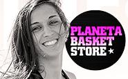 Inês Viana | Atleta PB Store