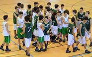 """Campos MVP """"Formação"""" 2013"""