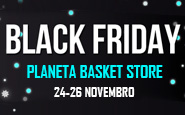 Black Friday na PB Store