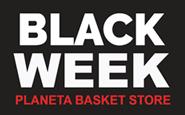 PBS Black Week 2018