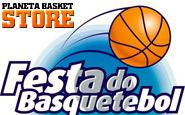 PBS na Festa do basquetebol